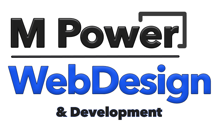 M-Power-web-design-log-new-font-LOGO-FOOTER