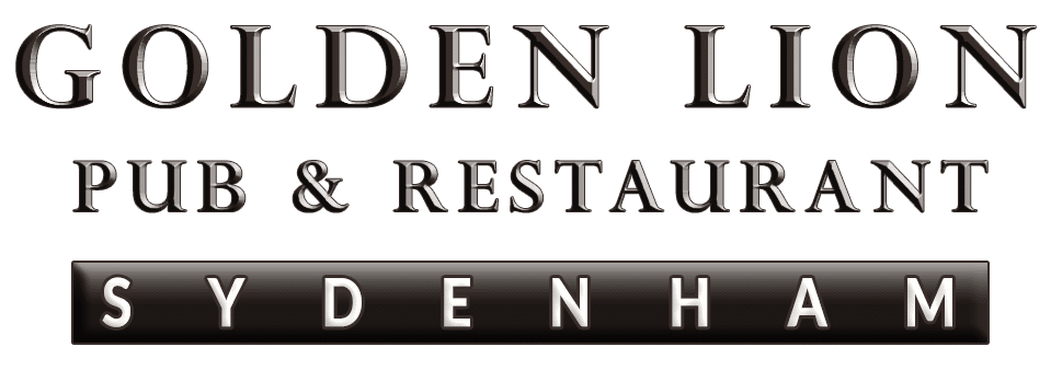 GOLDEN-LION-SYDENHAM-CROPPED-logo